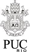 brasao-PUC-Rio